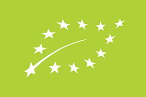 EU Agricoltura Biologica